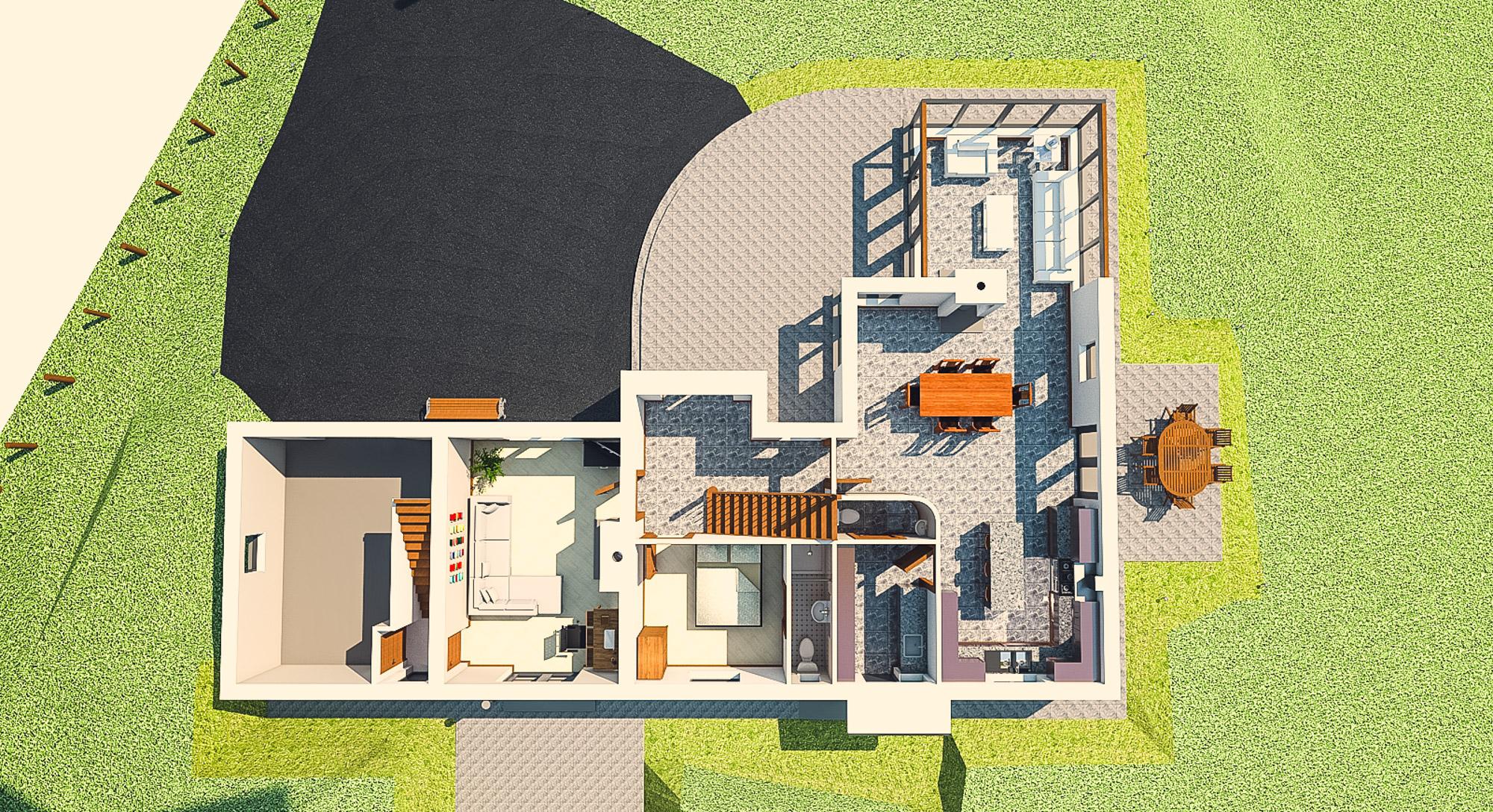 lavertyarchitecture-47