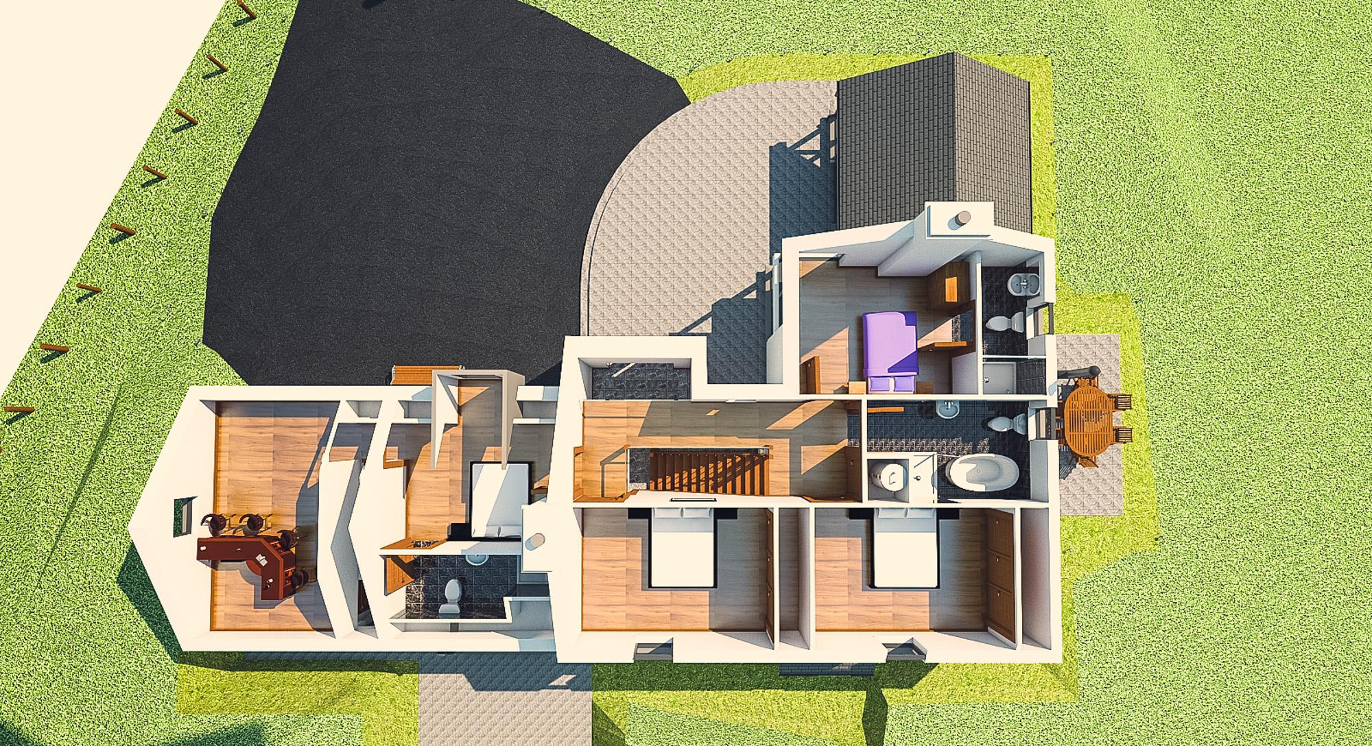 lavertyarchitecture-48